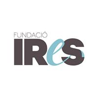 Fundació IRES