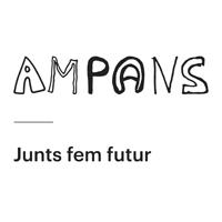 Ampans