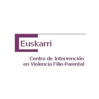 Euskarri