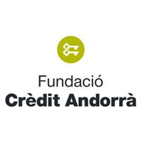 Fundació Crèdit Andorrà
