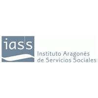 Instituto Aragonés de Servicios Sociales