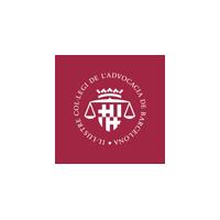 Il·lustre Col·legi de l'Advocacia de Barcelona