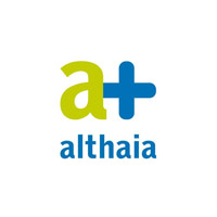 Fundació Althaia – Xarxa Assistencial Universitària de Manresa