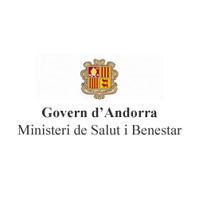 Ministeri de Salut, Benestar i Treball, Govern d'Andorra