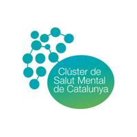 Clúster de Salut Mental de Catalunya