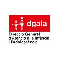 Direcció General d'Atenció a la Infància i l'Adolescència (DGAIA)