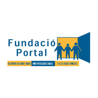 Fundació Privada Portal, de suport a nois i noies amb patologia dual i les seves famílies