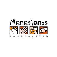 Menesianos
