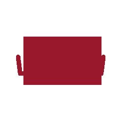 Atenció a les famílies - EL MÈTODE AMALGAMA-7