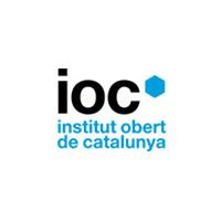 Institut Obert de Catalunya (IOC)