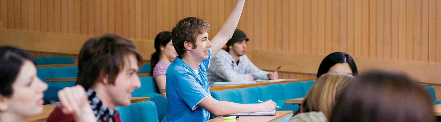 Pràctiques Universitàries