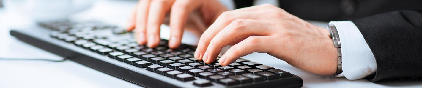Activitats de recerca, avaluació i publicacions
