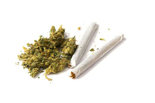 Taller preventiu cannabis