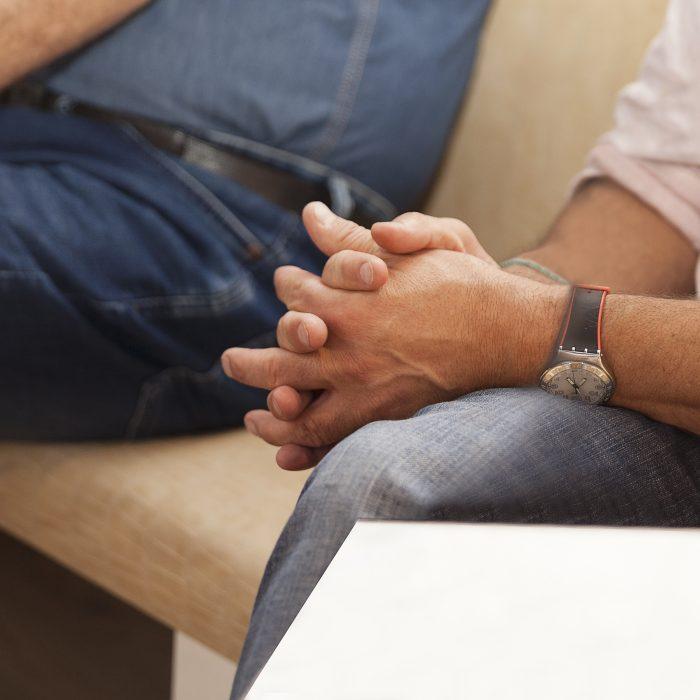 Terapias de pareja 2