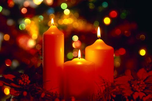 Festa de Nadal 2017