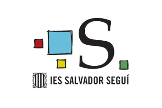 Conferencia taller integración social