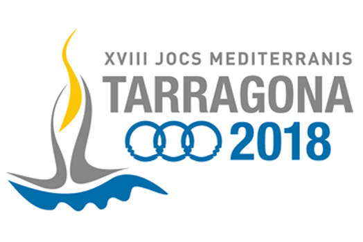 Juegos del Mediterráneo 2018