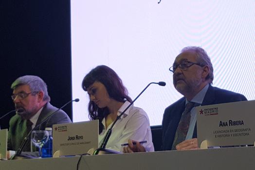 EncuentroMadrid 2018