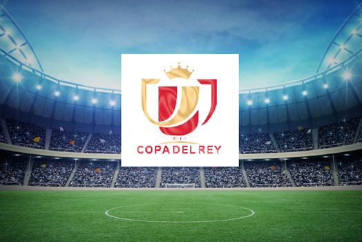 Copa del Rey de Fútbol
