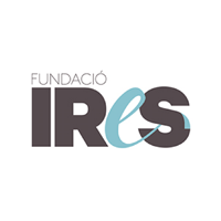 IRES Foundation