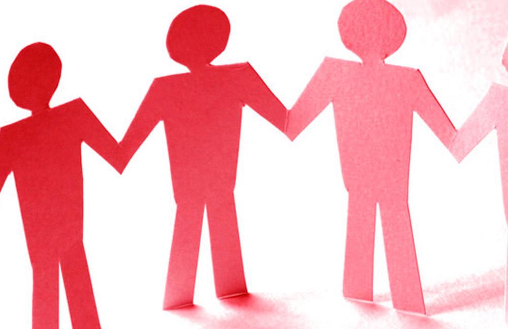 Convenis, acords i col·laboracions
