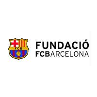 Fundació FC Barcelona