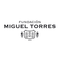 Miguel Torres Foundation