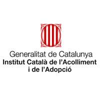 Institut Català de l'Acolliment i l'Adopció (ICAA), Generalitat de Catalunya.