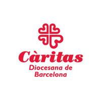 Càritas Diocesana de Barcelona
