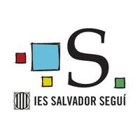 IES Salvador Seguí