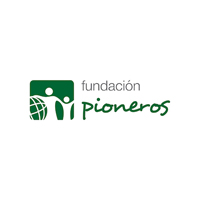 Pioneers Foundation