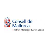 Institut Mallorquí d'Afers Socials, Consell de Mallorca