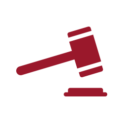 Àrea legal - EL MÈTODE AMALGAMA-7
