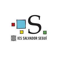 Institut d'Educació Secundària Salvador Seguí