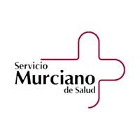 Servei Murcià de Salut, Regió de Múrcia