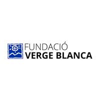 Fundació Verge Blanca - Escola de l'Esplai de Lleida