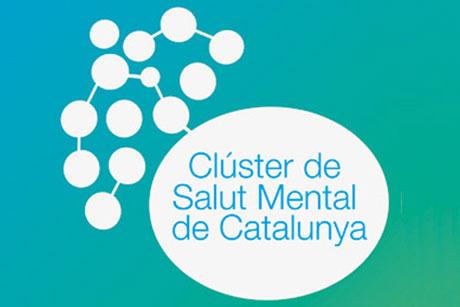 Cluster de Salud Mental de Catalunya