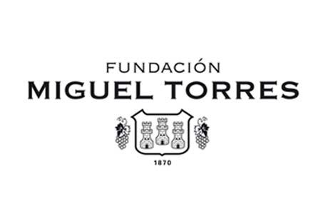 Fundación Miguel Torres