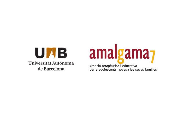 UAB-Amalgama-7